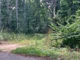 Calender Road - Photo 1