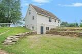 18251 Garvey - Photo 27