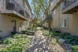 707 Washington Place Drive - Photo 28
