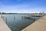 259 Shore View Way - Photo 22