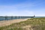 259 Shore View Way - Photo 24