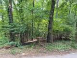 0 Comanche Trail - Photo 2