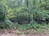 0 Comanche Trail - Photo 3