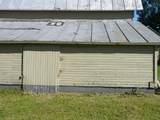 297 Bater Rd - Photo 25