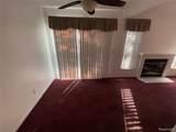 50851 Marsha Lane - Photo 12