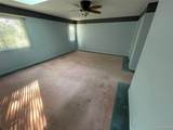 50851 Marsha Lane - Photo 16