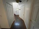 50851 Marsha Lane - Photo 26