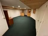 50851 Marsha Lane - Photo 31