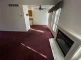 50851 Marsha Lane - Photo 9
