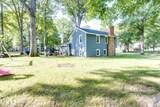 4336 Quaker Hill - Photo 24