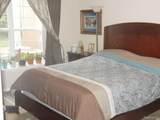 44837 Marigold Drive - Photo 12