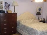 44837 Marigold Drive - Photo 14