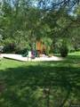 44837 Marigold Drive - Photo 16