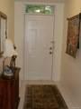44837 Marigold Drive - Photo 3