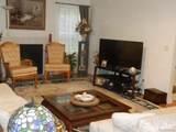44837 Marigold Drive - Photo 5
