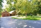 109 Groenke Lane - Photo 65