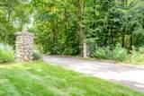 109 Groenke Lane - Photo 67