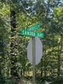 Sandra Kay Avenue - Photo 2