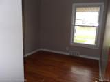 10068 Beech Daly Rd - Photo 10