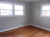 10068 Beech Daly Rd - Photo 12
