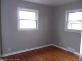 10068 Beech Daly Rd - Photo 13