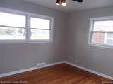 10068 Beech Daly Rd - Photo 14