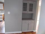 10068 Beech Daly Rd - Photo 15