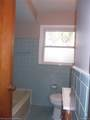 10068 Beech Daly Rd - Photo 16
