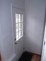 10068 Beech Daly Rd - Photo 17