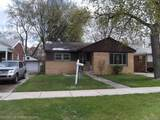 10068 Beech Daly Rd - Photo 2