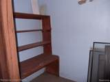 10068 Beech Daly Rd - Photo 21