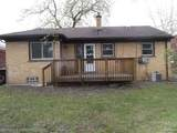 10068 Beech Daly Rd - Photo 24