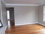 10068 Beech Daly Rd - Photo 4