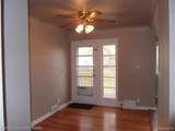 10068 Beech Daly Rd - Photo 5