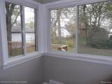 10068 Beech Daly Rd - Photo 8