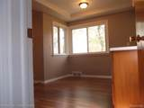 10068 Beech Daly Rd - Photo 9
