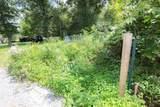 716 Tree Lane Rd - Photo 11