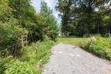 716 Tree Lane Rd - Photo 12