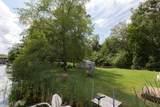 716 Tree Lane Rd - Photo 21