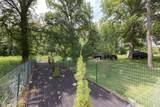 716 Tree Lane Rd - Photo 9