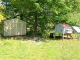 10312 Grindstone Trail - Photo 14