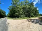 Campell Road - Photo 11