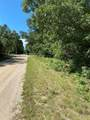 Campell Road - Photo 13