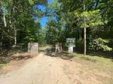 Campell Road - Photo 4