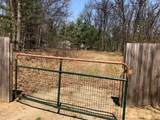 Campell Road - Photo 5