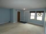 22763 Garfield Street - Photo 2
