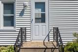 231 Wrenwood Avenue - Photo 7
