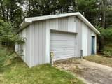 4617 Pine Log Drive - Photo 16