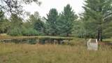 4617 Pine Log Drive - Photo 17
