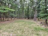4617 Pine Log Drive - Photo 21